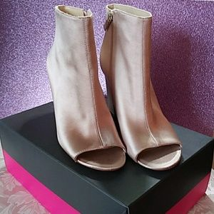 New nine west shoe boots New